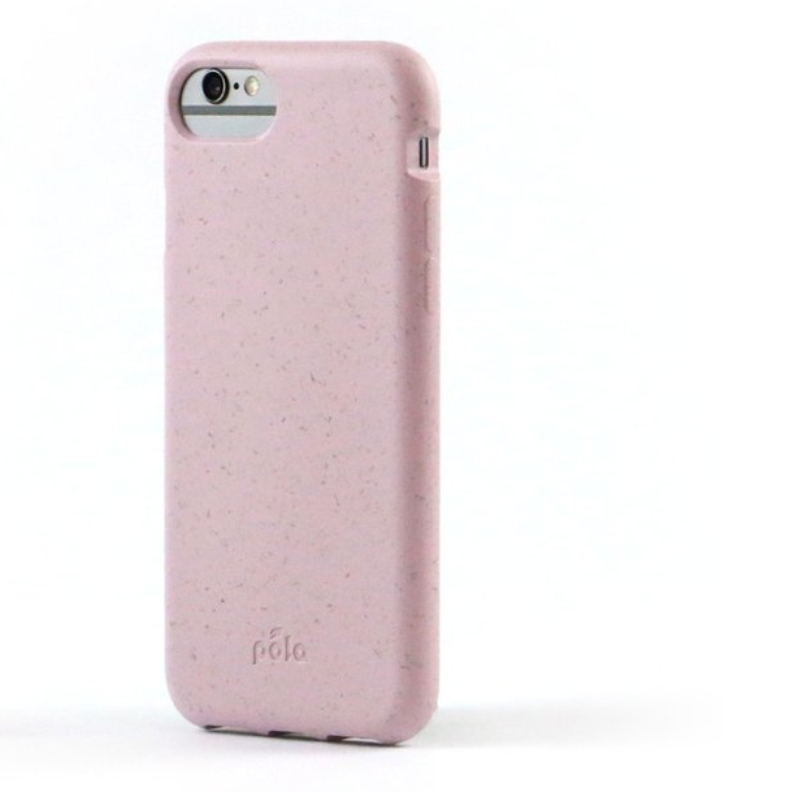 coque iphone 6 couleur pastel