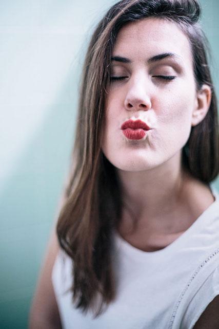 Rouges À Lèvres Bio Et Naturels