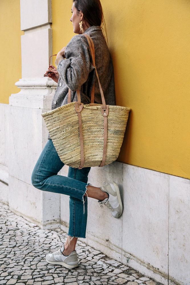 Trouvez vos cadeaux éthiques sur l'e-shop natifs