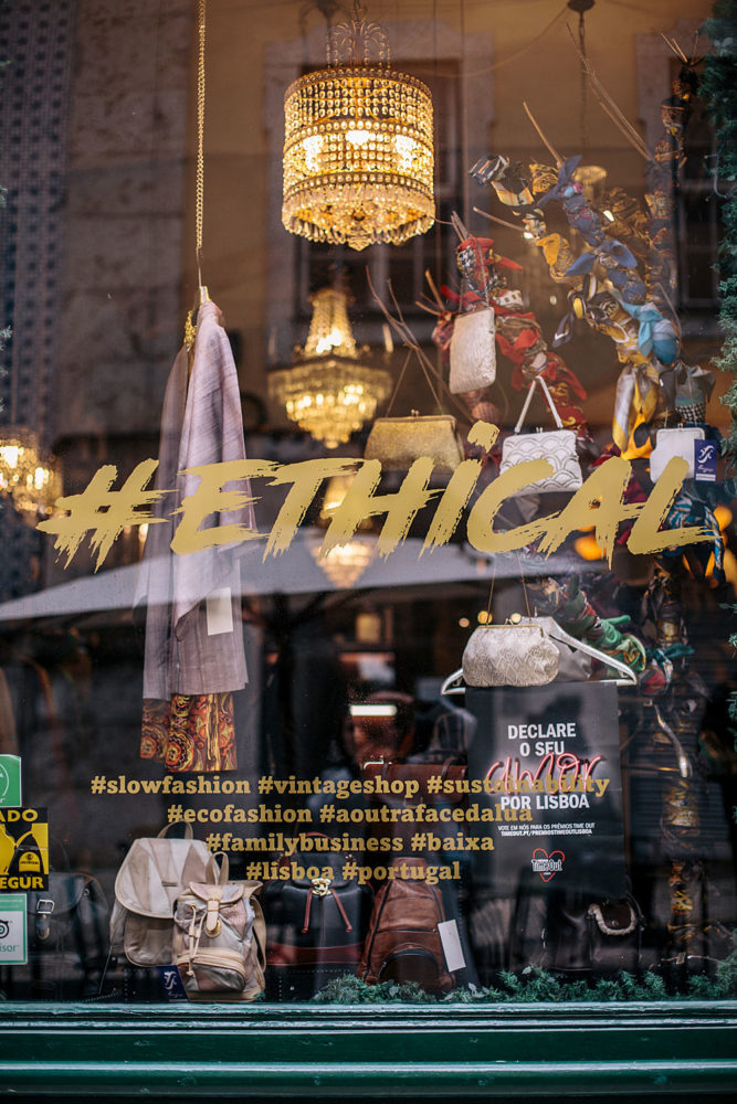 AOutraFacedaLua-4