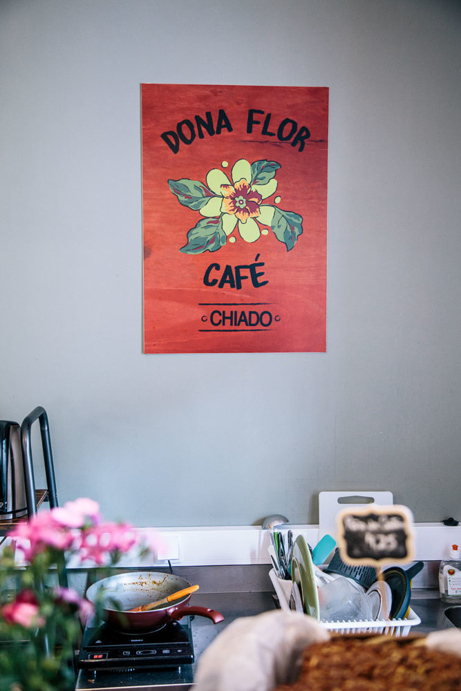 Dona-Flor-Bloomers