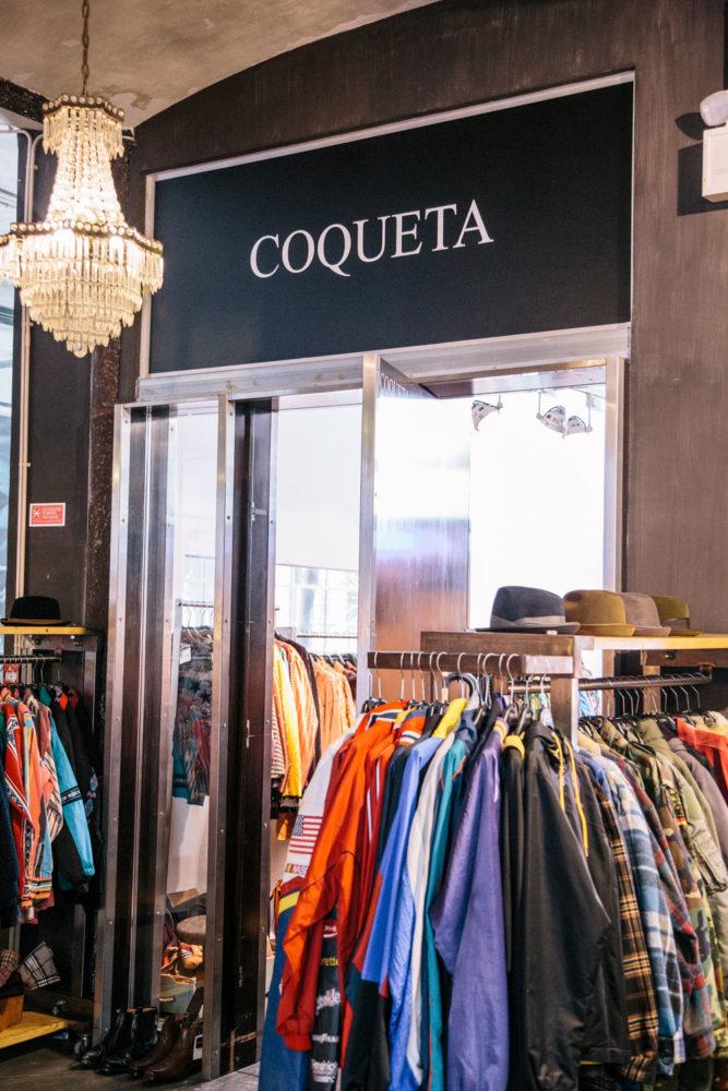 Coqueta-4