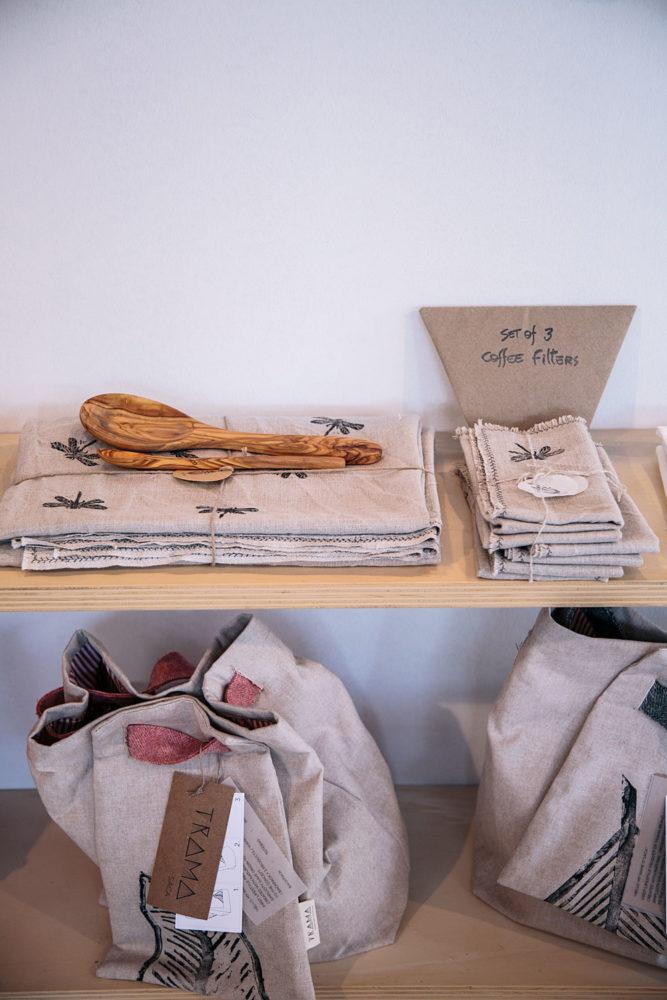 Organii-concept-store-3