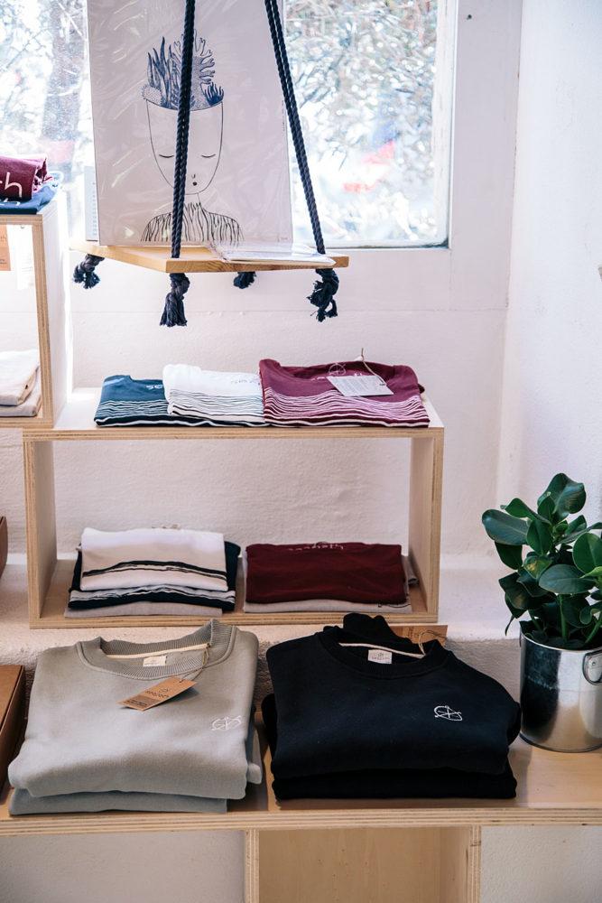 Organii-concept-store-4