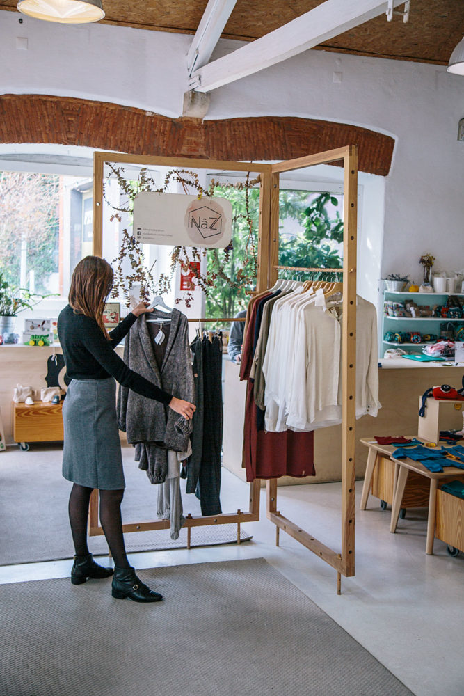 Organii-concept-store-7