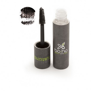 Mascara naturel bio
