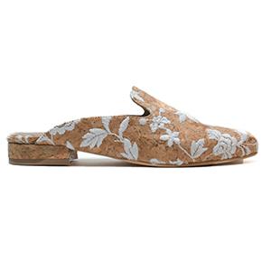 chaussures vegan