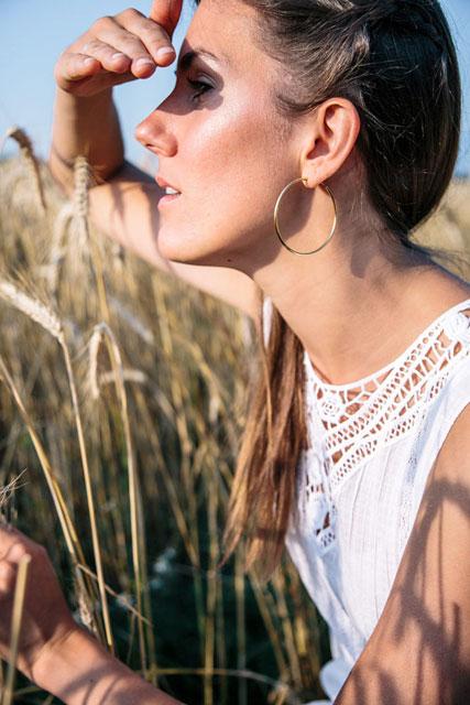 Les bijoux éthiques & éco-responsables OR DU MONDE