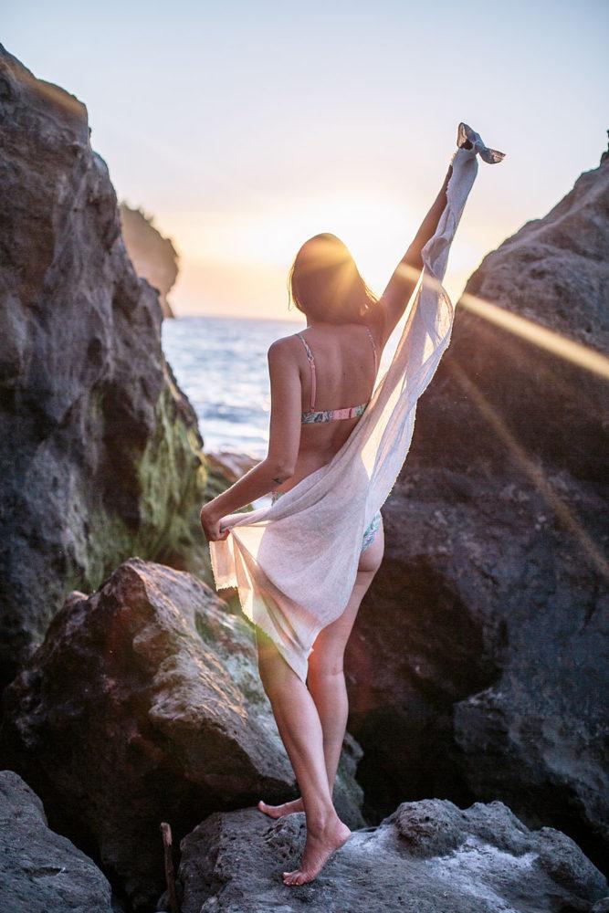 Esquisse, la lingerie Made in France aux imprimés audacieux