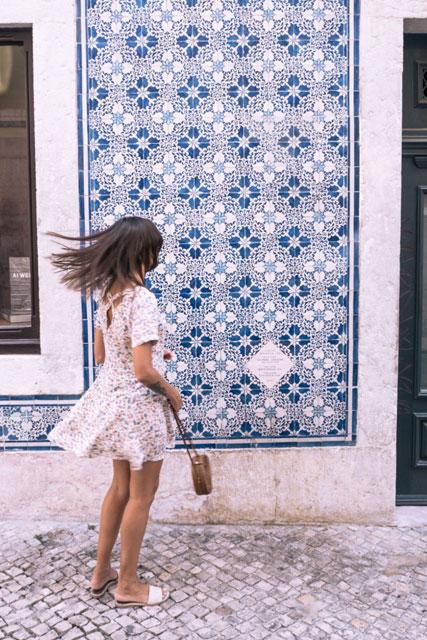 Vivre à Lisbonne, ce qu'il faut savoir avant de sauter le pas ! Notre expérience