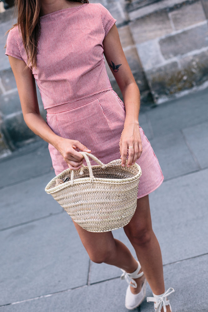 Découvrir la collection Free People - Soo Mee Mode Responsable - Bloomers.eco