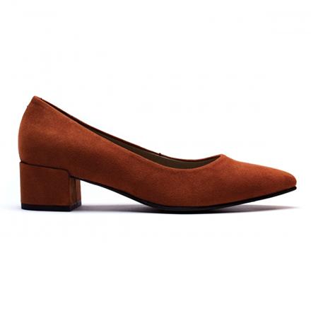 chaussures automne vegan