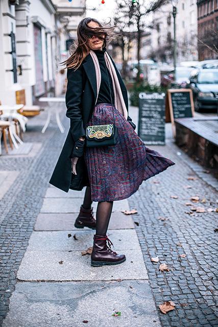 7 étapes pour passer d'une garde-robe fast-fashion à éco-responsable, responsablement