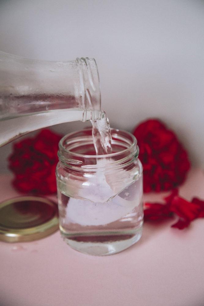 La coupe menstruelle, comment la nettoyer et la stériliser facilement ? | Bloomers.eco