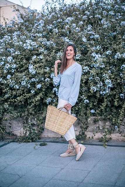 Avani, vêtements féminins & intemporels de la plus haute exigence écologique