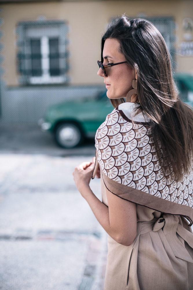 foulard-mode-ethique-amedee-bloomers-13