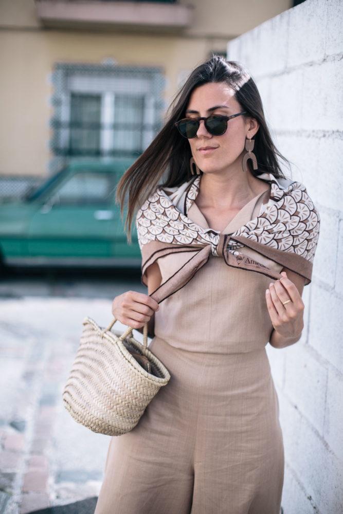 foulard-mode-ethique-amedee-bloomers-14