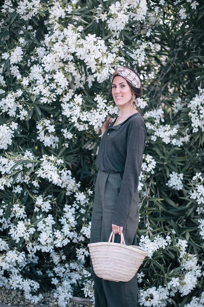 foulard-mode-ethique-amedee-bloomers-2