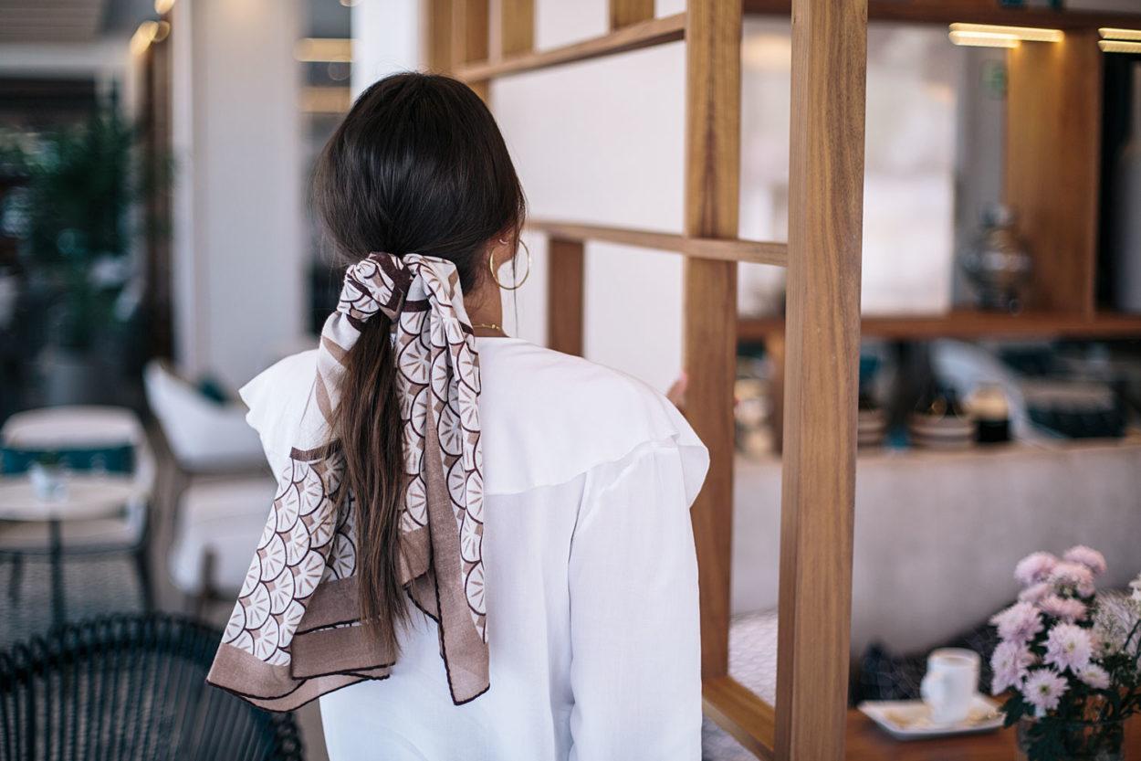 foulard-mode-ethique-amedee-bloomers-26