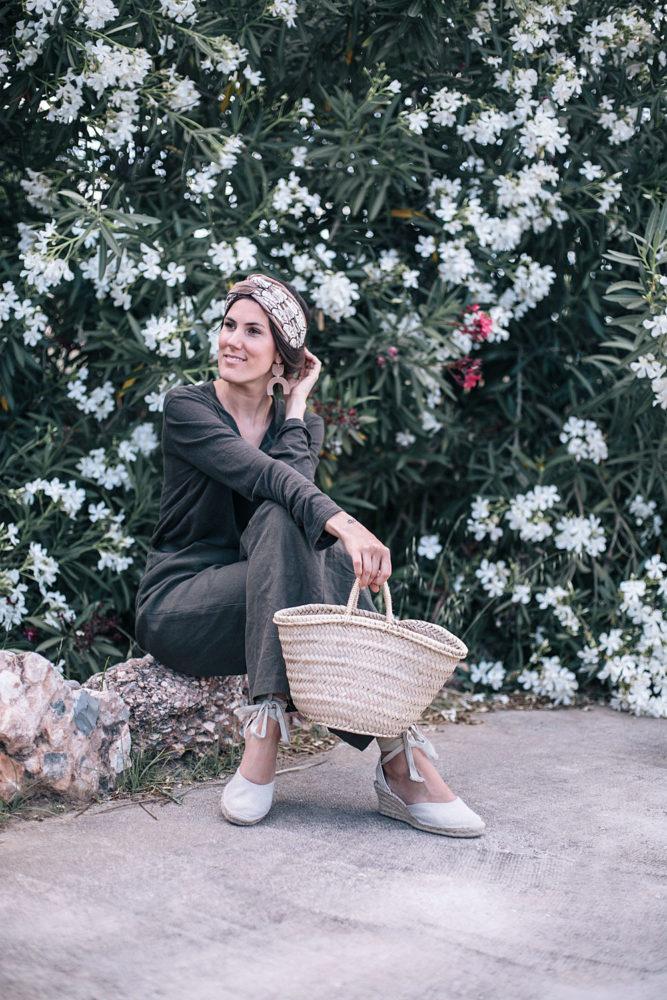 foulard-mode-ethique-amedee-bloomers-3