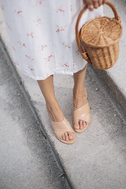 Les chaussures intemporelles de qualité & au prix juste – Jules & Jenn