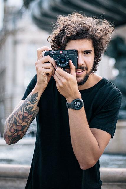 Comment choisir son appareil photo : notre parcours