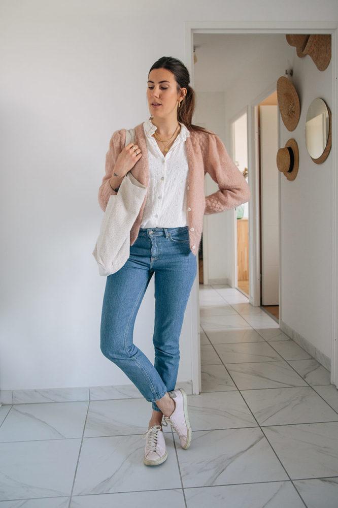 tenue-eco-responsable-67-outfit-printemps