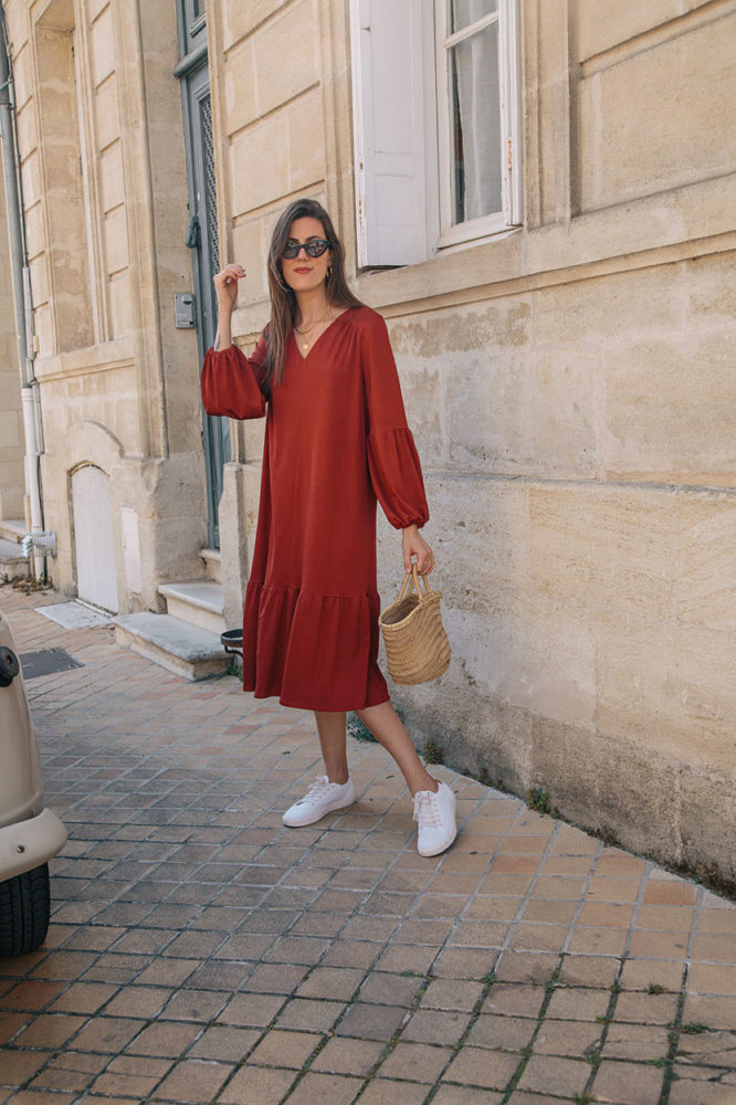robe-rouge-upcycled-fabric-made-in-france-margot-guilbert-6