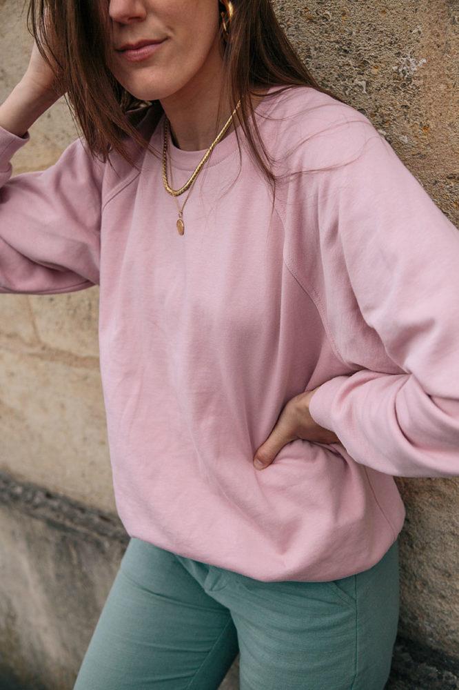 tenue-eco-75-sweatshirt-coton-bio