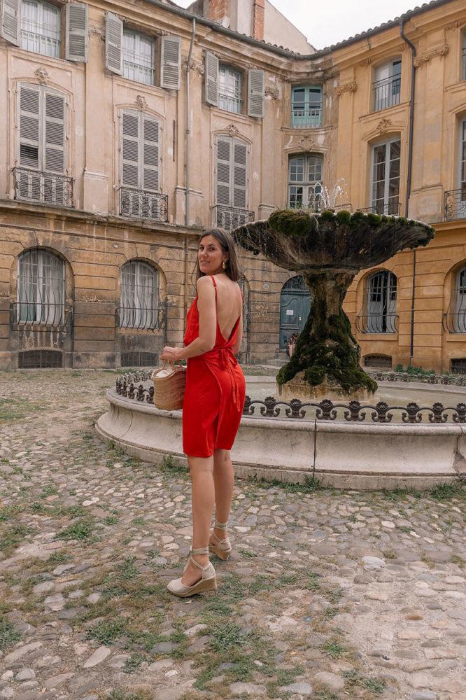 robe-rouge-aatise-IMG_4044