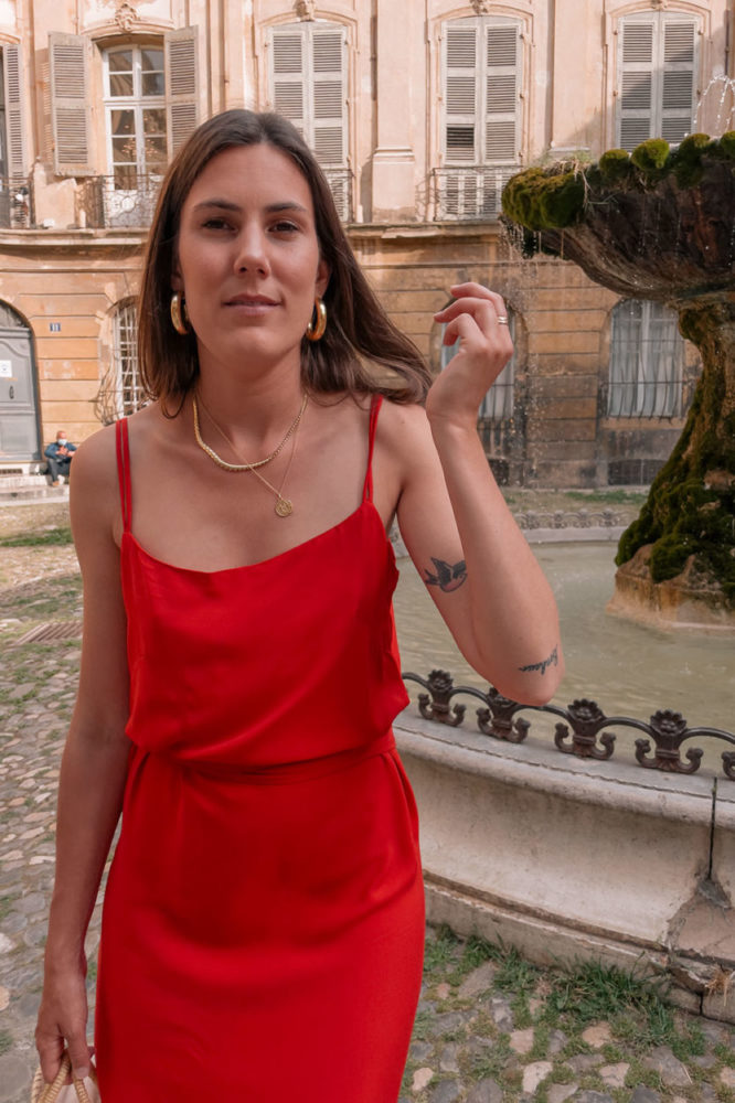 robe-rouge-aatise-IMG_4054
