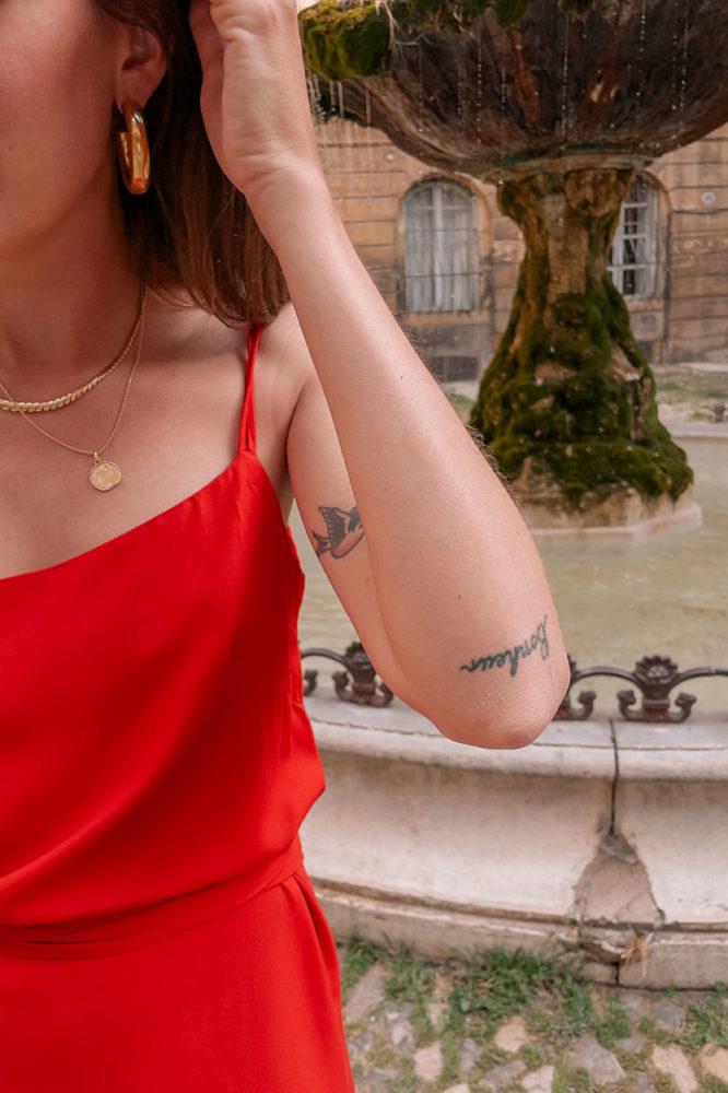 robe-rouge-aatise-bijoux-margot-guilbert-IMG_4055