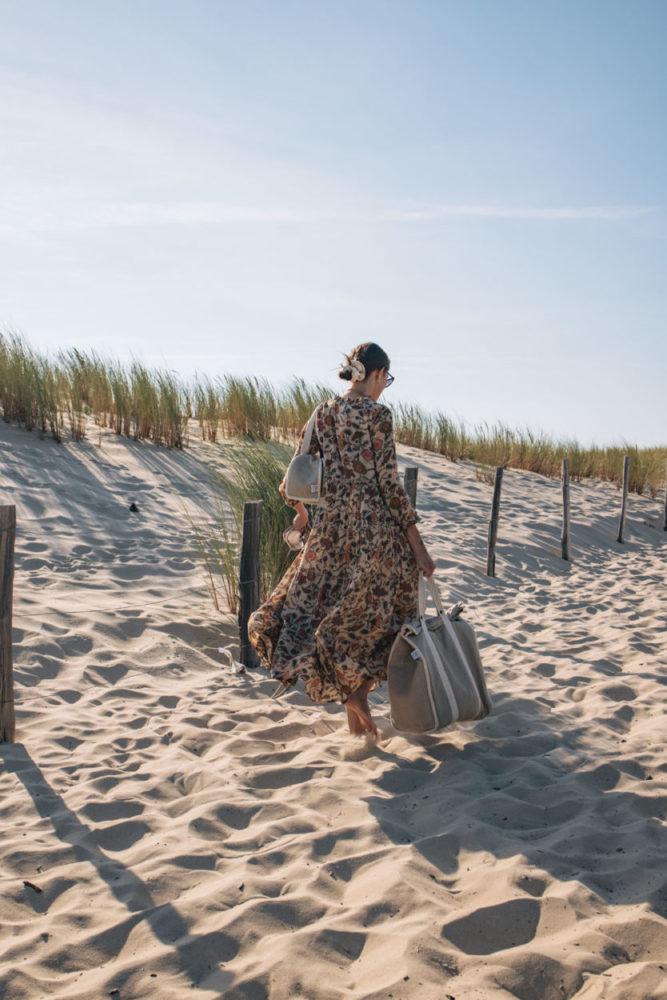Nos sacs isothermes éco-responsables 0% plastique, made in France & beaux !